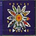 Laurent Voulzy - Voulzy Tour (disc 2) album