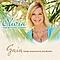 Olivia Newton-John - Gaia: One Woman's Journey album