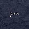 Sleeping At Last - Yearbook album