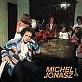 Michel Jonasz - 3ème album