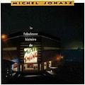 Michel Jonasz - La fabuleuse histoire de Mister Swing album