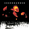 Soundgarden - Superunknown album