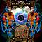 Mastodon - Crack The Skye альбом