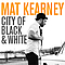 Mat Kearney - City Of Black & White album