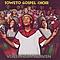 Soweto Gospel Choir - Voices From Heaven album