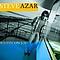Steve Azar - Waitin' On Joe album