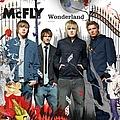 McFly - Wonderland album