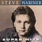 Steve Wariner - Super Hits album
