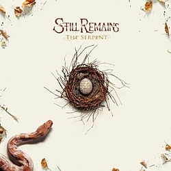 Still Remains - The Serpent album