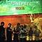 Stonefree - Hibiscus album