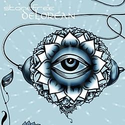 Stonefree - Delorean album