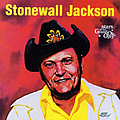 Stonewall Jackson - Stonewall Jackson album