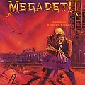 Megadeth - Peace Sells...But Who's Buying? album