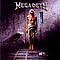 Megadeth - Countdown To Extinction album