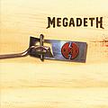 Megadeth - Risk album