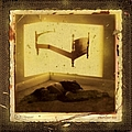 Straylight Run - Straylight Run album