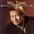 Mel Torme - 16 Most Requested Songs album