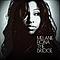 Melanie Fiona - The Bridge album