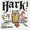 Sufjan Stevens - Hark! Songs for Christmas, Volume 2 album