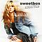 Sweetbox - Addicted album