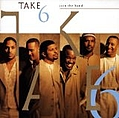 Take 6 - Join The Band album