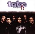 Take 6 - Brothers album
