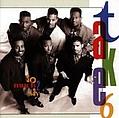 Take 6 - So Much 2 Say album