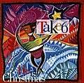 Take 6 - He Is Christmas album