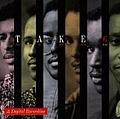 Take 6 - Take 6 album