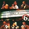 Take 6 - Tonight: Live album