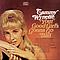 Tammy Wynette - Your Good Girl's Gonna Go Bad album