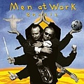 Men At Work - Brazil album