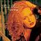 Teena Marie - Love Songs album