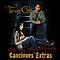 Tercer Cielo - Gente Comun Canciones Extras album