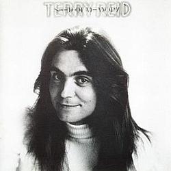 Terry Reid - Seed Of Memory album