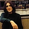 Terry Reid - Silver White Light: Live at the Isle of Wight 1970 album