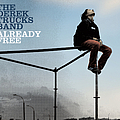 The Derek Trucks Band - Already Free album