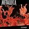 Metallica - Load альбом