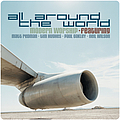 Matt Redman - All Around The World album