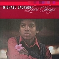 Michael Jackson - Love Songs album