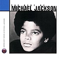 Michael Jackson - Anthology: The Best Of Michael Jackson album