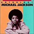 Michael Jackson - Anthology альбом