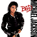 Michael Jackson - Bad альбом