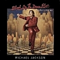Michael Jackson - Blood On The Dance Floor - History In The Mix альбом