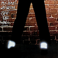 Michael Jackson - Off The Wall альбом