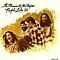 The Mamas & The Papas - People Like Us album
