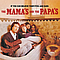 The Mamas & The Papas - If You Can Believe Your Eyes And Ears album