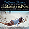 The Mamas & The Papas - California Dreamin': The Very Best of The Mamas & The Papas album