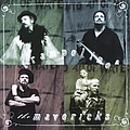 The Mavericks - Trampoline album