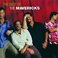The Mavericks - The Best Of The Mavericks album